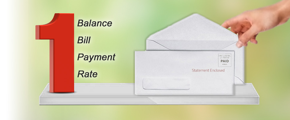 Consolidate high interest card payments.